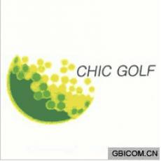 CHIC GOLF
