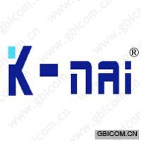 K-NAI
