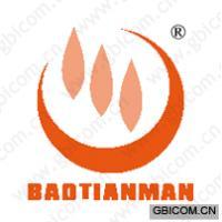 BAOTIANMAN