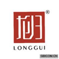 龙归LONGGUI