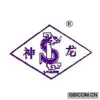 神龙SHENLONG